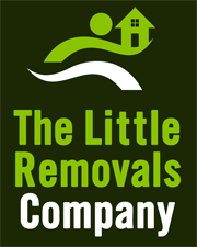 The Little Removals Company – Gloucester